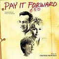 Pay It Forward (OST)