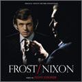Frost/Nixon (OST)