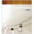 S.F.sound furniture