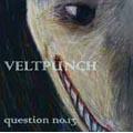 question no.13