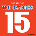 15 -BEST OF THE ORANGES