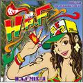 H.A.F MIX #4