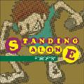 STANDING ALONE<タワーレコード限定>
