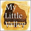 My Little Valley