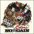 Colors [CD+DVD]