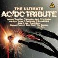 ジ・アルティメイト AC/DC トリビュート<初回生産限定盤>