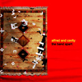 alfred and cavity<完全生産限定盤>