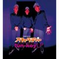 FUN KEY LP