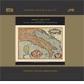 メンデルスゾーン: 交響曲第4番「イタリア」 (2/26-28/1954), 第5番「宗教改革」 (12/13/1953)  / アルトゥーロ・トスカニーニ指揮, NBC交響楽団 [XRCD]