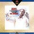 ショスタコーヴィチ:交響曲第13番「バビ・ヤール」:キリル・コンドラシン指揮/バイエルン放送交響楽団/ジョン・シャーリー=カーク(Bs)(12/18-19/1980)<タワーレコード限定>