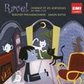 ラヴェル:子供と魔法&マ・メール・ロワ(「マザーグース物語」組曲) <完全生産限定盤>