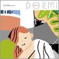 yorimo presents DORMI BACH