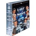 宇宙家族ロビンソン ファースト・シーズン DVDコレクターズ・ボックス<通常版>