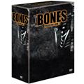 BONES-骨は語る- シーズン1 DVDコレクターズBOX2