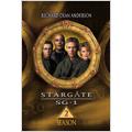 スターゲイト SG-1 シーズン2 DVD ザ・コンプリートボックス(9枚組)