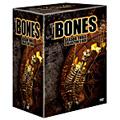 BONES-骨は語る- シーズン3 DVDコレクターズBOX<通常版>