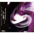 COME INTO CONFLICT VER.1  [CD+DVD]<生産限定盤>