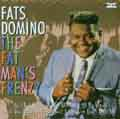 Fat Man's Frenzy, The
