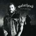 Best Of Motorhead, The