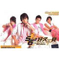 Long Time No See (International Limited Edition) [CD+DVD]