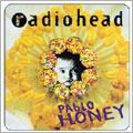 Pablo Honey : Collector's Edition (EU) [Limited]<初回生産限定盤>