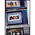 Best Of INXS : I'm Only Looking