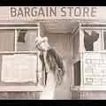 Boogie Woogie: The Warner Bros. Recordings [Limited]