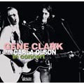 With Carla Olson : In Concert (Rare And Unreleased Live Material)