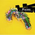 Best Of Pixies : Wave Of Mutilation
