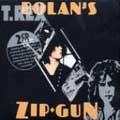 Bolan's Zip Gun (+Bonus CD)(Remastered)