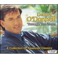 Daniel O'Donnell Through The Years-A Collection Of Treasured Classics