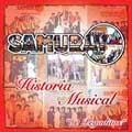 Historia Musical: 30 Legaditas [ECD]
