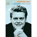 The Schubert Cycles / Hermann Prey