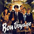 Bon Voyage (OST)