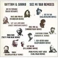 See Mi Yah (Remixes)