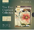 THE ETON CHOIRBOOK COLLECTION:VOL.1-VOL.5:HARRY CHRISTOPHERS(cond)/THE SIXTEEN