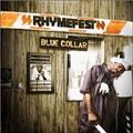 Blue Callar