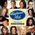 American Idol Season 5:Encores