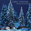 Simply Christmas:Home for the Holidays