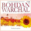 Famous Composers' Miniatures / Bohdan Warchal, Slovak Chamber Orchestra