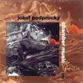 J.Podprocky: Chamber Music -Divertimento Op.10, String Quartet No.1 Op.15, Concerto Piccolo Op.32a, etc