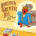 Puccini's Greatest Hit -The Ultimate Nessun Dorma