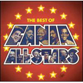 The Best Of Fania All Stars