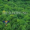 Haydn: Die Schoepfung / Bruno Weil, Tafelmusik, etc