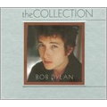 The Collection : Another Side Of Bob Dylan / Bringing It All Back Home / HIghway 61 Revisited