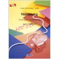 YUI 「Namidairo」 ピアノ・ピース