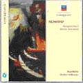 Rachmaninov: Symphony No.2 Op.27, etc.