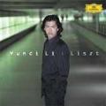 Yundi Li - Liszt Recital