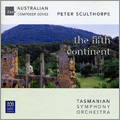 Sculthorpe: (The) Fifth Continent