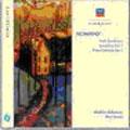 Rachmaninov: Youth Symphony, Symphony No.3 Op.44, Piano Concerto No.4